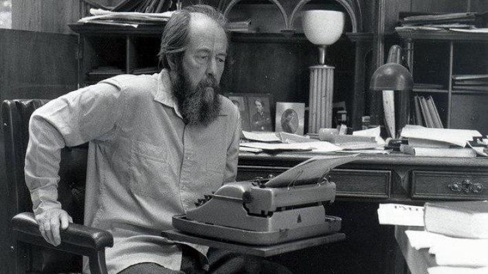 20210514_15-35-The Guardian- Солженицына могли лишить Нобелевской премии в 1970 году-pic2