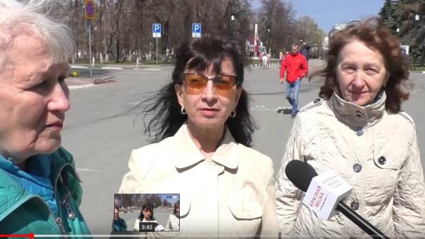 20180508_17-36-Жители Ульяновска ответили на аргументы властей о переименовании пл. Ленина-pic2