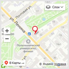 20210517_11-23-Рязанцев приглашают на выставку «Ребята чистые, друзья фронтовые!-pic2