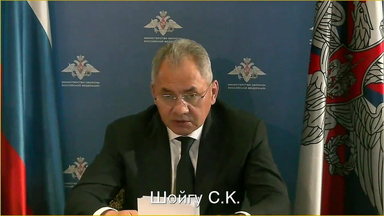 20210520-Заседание Российского организационного комитета «Победа» - Президент России-pic41