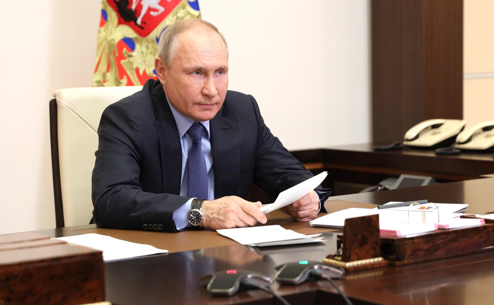 20210522_10-21-Кургинян о Солженицыне и Ельцин-Центре- Россия еще живет по инерции 1990-х-pic1