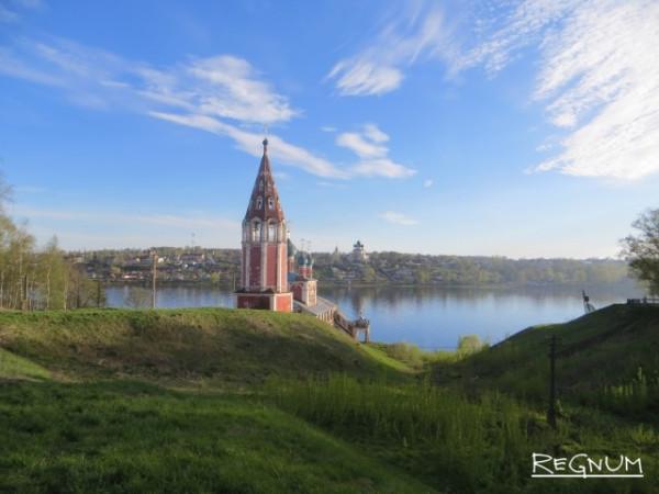 20180510_11-56-Госдума отказалась переименовать город Тутаев в Романов-Борисоглебск