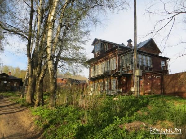 20180409_09-59-Комитет рекомендовал ГД отклонить проект закона о переименовании Тутаева