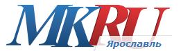 V-logo-yar.mk.ru