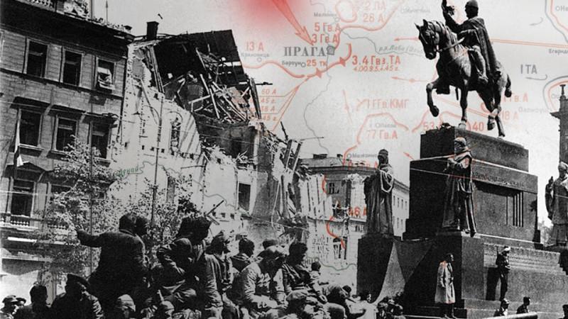 20210524_16-03-Минобороны России раскрыло тайную цель Пражской операции-pic1