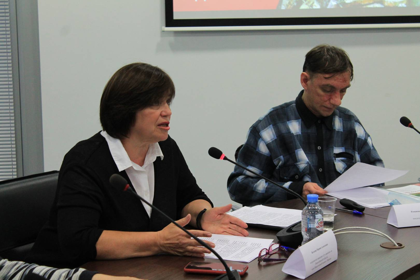20210528-Как в Новосибирске отстояли Свердлова-pic1