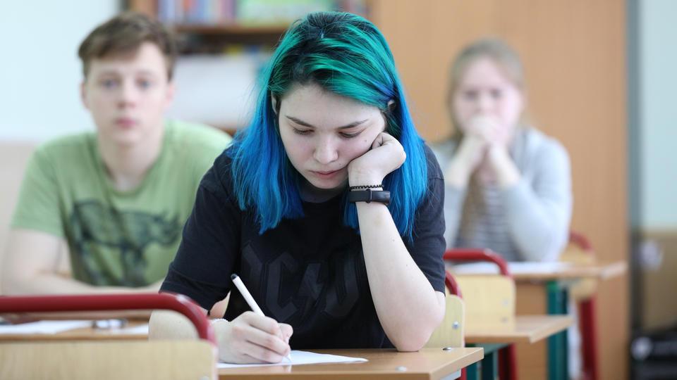 20210529_09-00-Школа формирует из подростков будущих экстремистов-pic1
