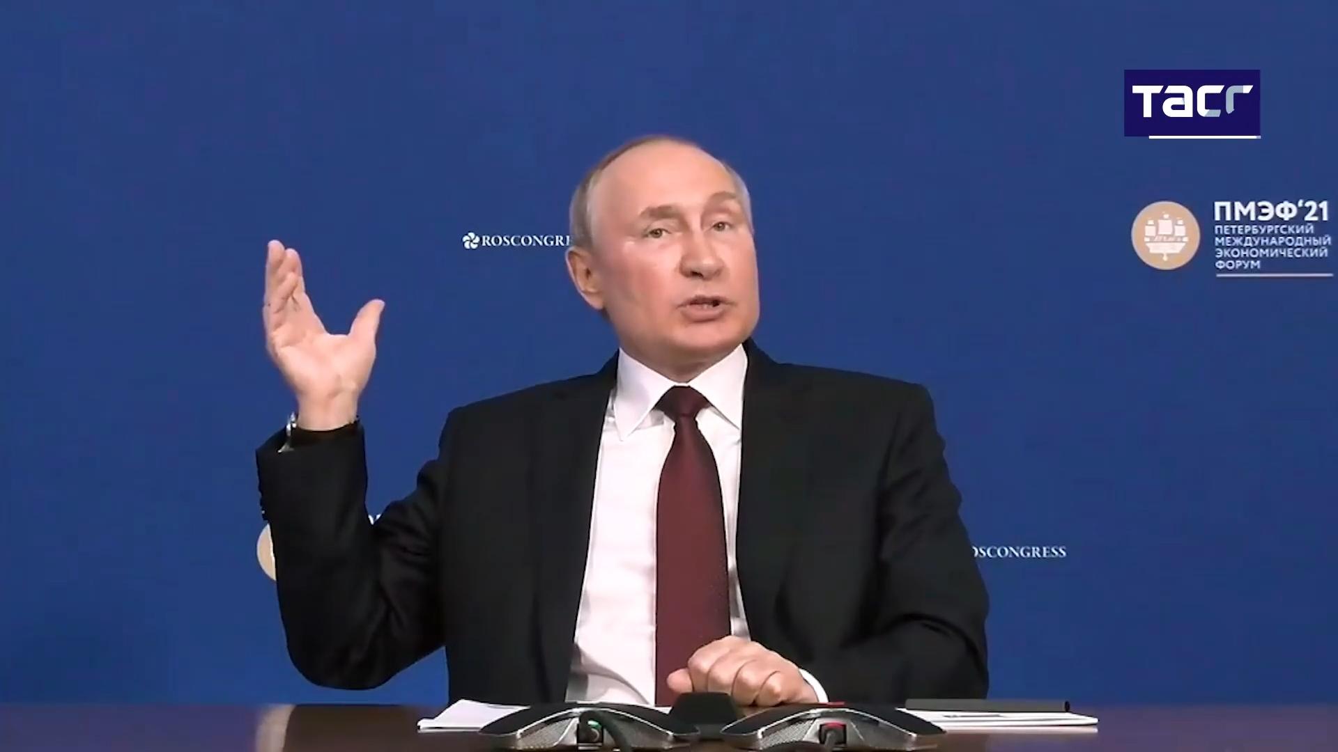 20210605_00-51-Путин заявил, что Соединенные Штаты твердым шагом идут по пути Советского Союза - Политика - ТАСС-pic3
