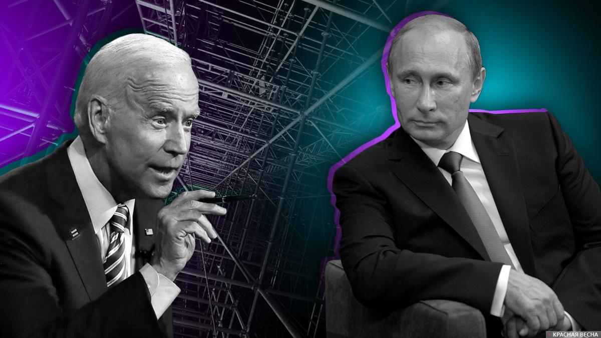 20210605_11-13-Путин рассказал, как США губят себя~ИА Красная Весна