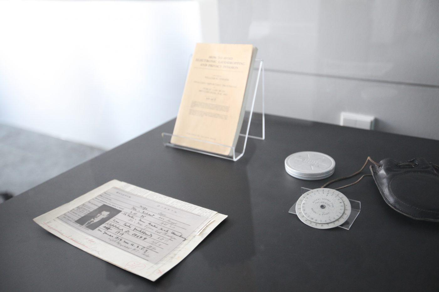20200723_15-00-Музей криптографии создается в Марфине-pic4