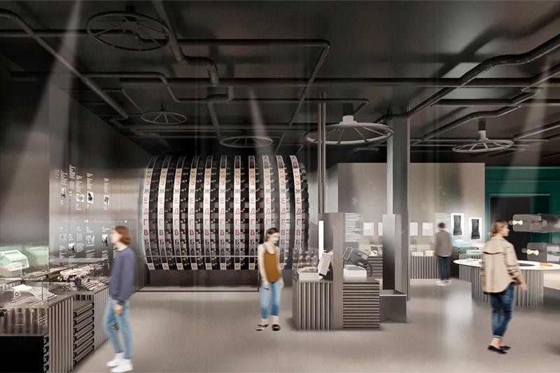 20210605-Вот как будет выглядеть первый в России Музей криптографии в Марфино-pic3