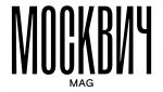 V-logo-moskvichmag_ru-pic1