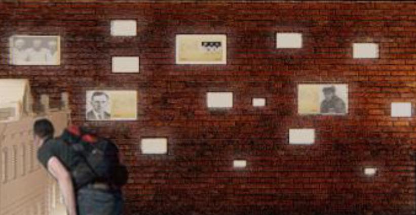 20200519-Русский кодъ и труды Клода Шеннона - в числе первых экспонатов Музея криптографии-pic1x1