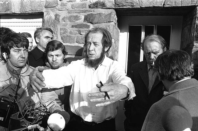 20150331-Как высылали Солженицына-pic6