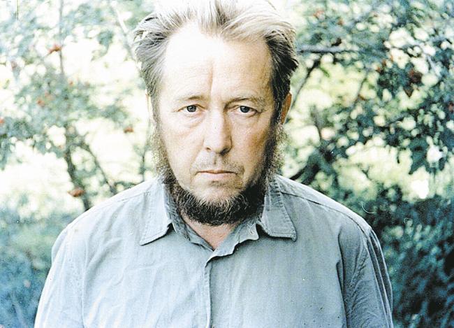 20150331-Как высылали Солженицына-pic7