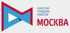 20160126_13-27-Агентство городских новостей Москва