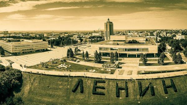 20180511_07-40-В Ульяновске снова переименование- предложили уважать и мнение монархистов