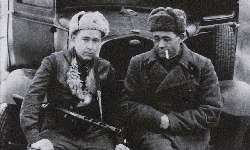 20210623-Москва расскажет о военной жизни Солженицына-pic1