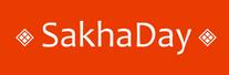 V-logo-sakhaday_ru