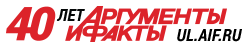 V-logo-ul.aif.ru