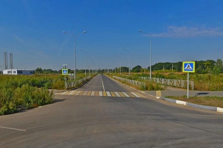 20210625_16-36-В Самаре переименовали несколько улиц-pic1
