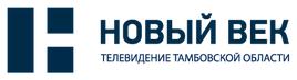 V-logo-tvtambov_ru