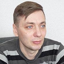 20210626_08-11-Евгений ПОЛУЯНОВ- Что и требовалось доказать-pic1