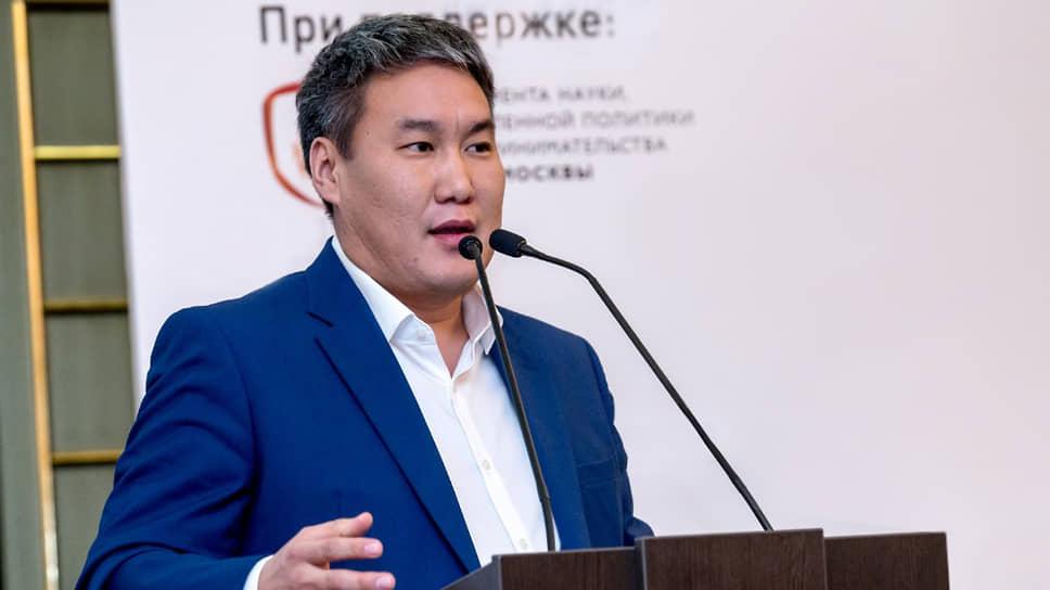 20210624_17-38-Депутат Ил Тумэна Павел Ксенофонтов-pic1