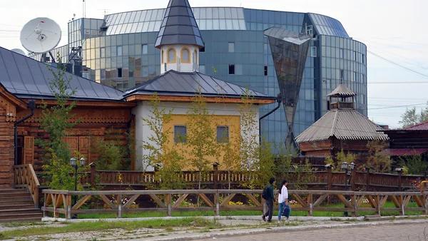 20210624_17-38-Якутск не стал Туймаада-pic1