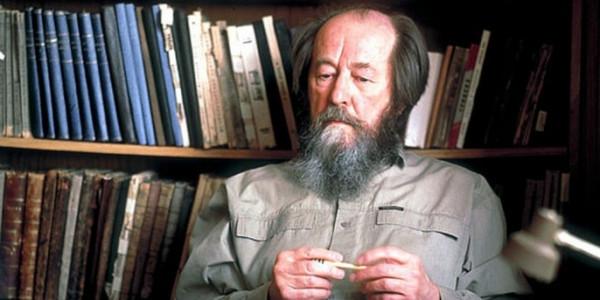 20171211_22-33-Александр Солженицын- Правила жизни и творчества-pic1