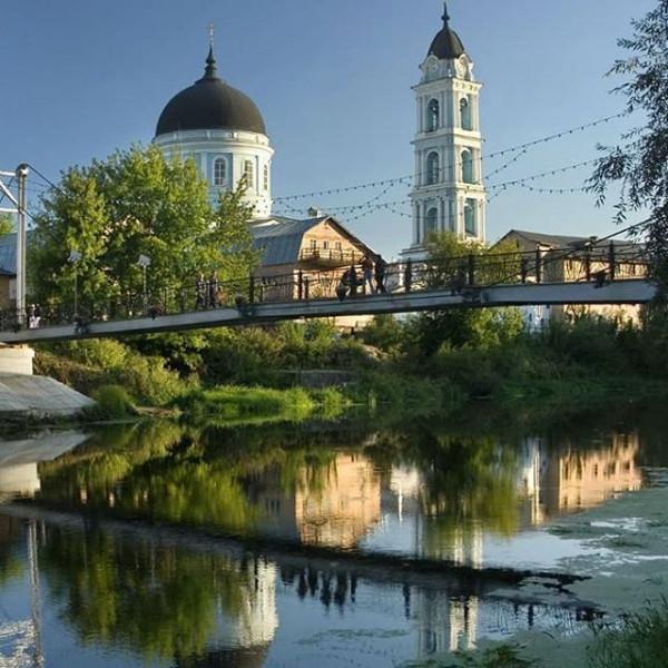 20180517_04-37-Приняли решение восстановить историческую справедливость и вернуть Ногинскому району старое название – Богородск