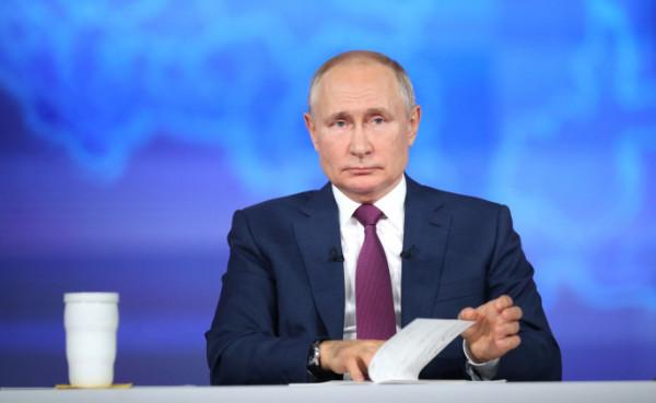 20210705_09-34-Неожиданный Путин-pic1