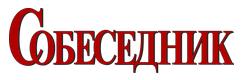 V-logo-sobesednik_ru-2021