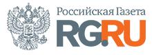 20160126_20-00-Российская газета