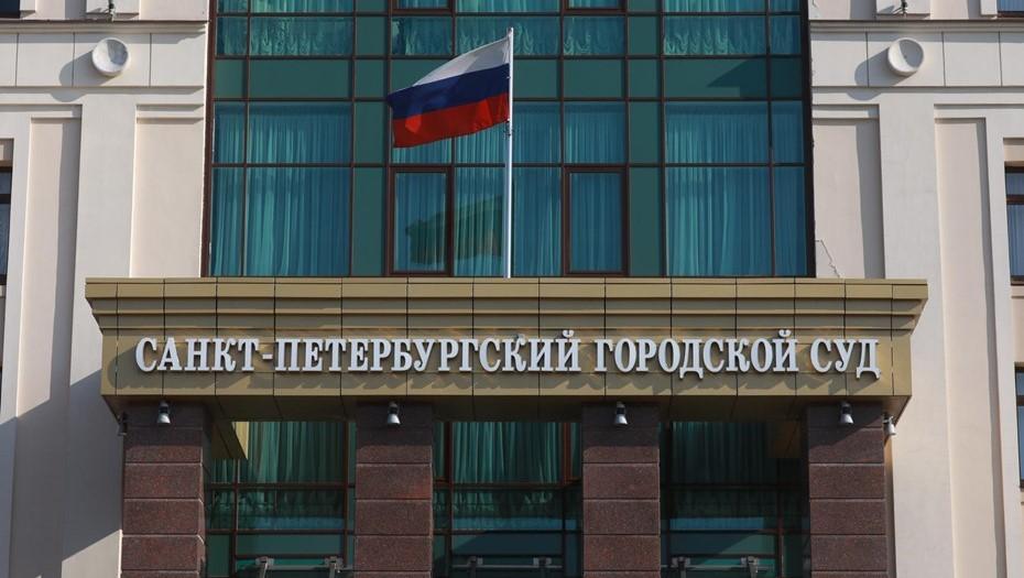 20210719_18-00-Переименование улицы Книпович оспаривают в суде-pic1