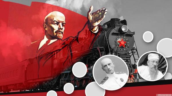 20210722-Зачем власть заменяет советские топонимы Интервью-pic1