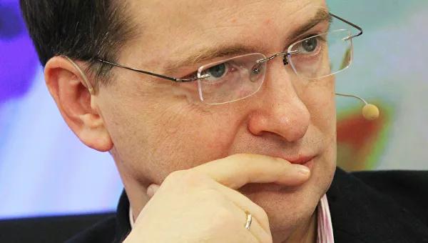 20120605_15-01-Мединский предложил переименовать улицы террористов-революционеров-pic1