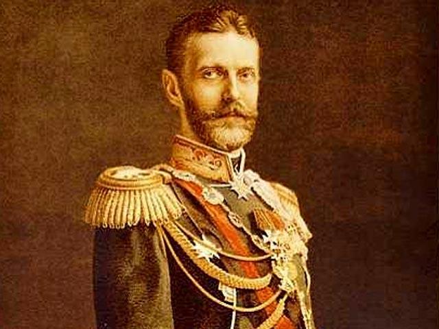 20120605_17-39-Мединский предложил переименовать московскую улицу в честь брата царя-pic1
