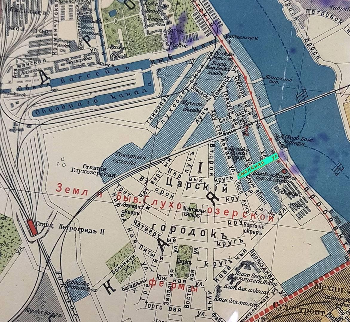 20201005-Как «без политики» переименовывают улицы в Петербурге-pic1