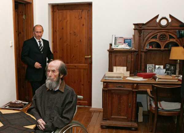 20180530_09-46-Солженицын и нападчики- кто лжет