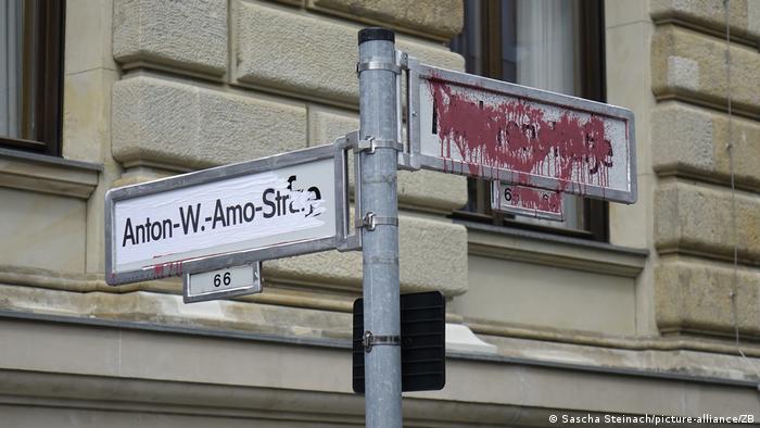 20210728-Улица мавров в Берлине- процесс переименования затормозился-pic1