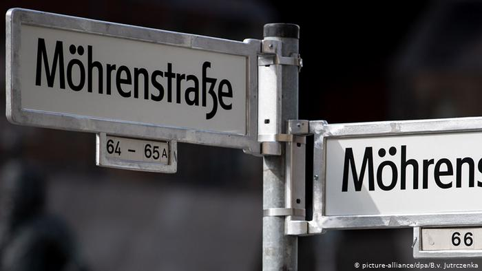 20200719-Чтобы переименовать улицу, недостаточно расставить точки над Ö-pic1