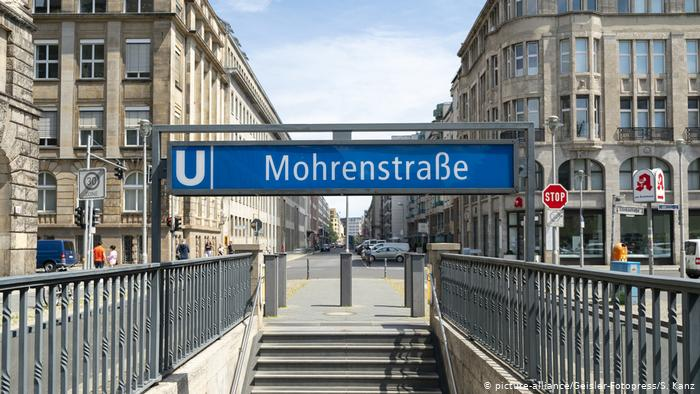 20200709-Станцию метро в Берлине не отдадут ни маврам, ни Глинке-pic1