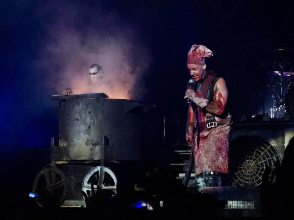 20210818_09-34-Линдеманн будет выступать на Красной площади в сентябре-pic1