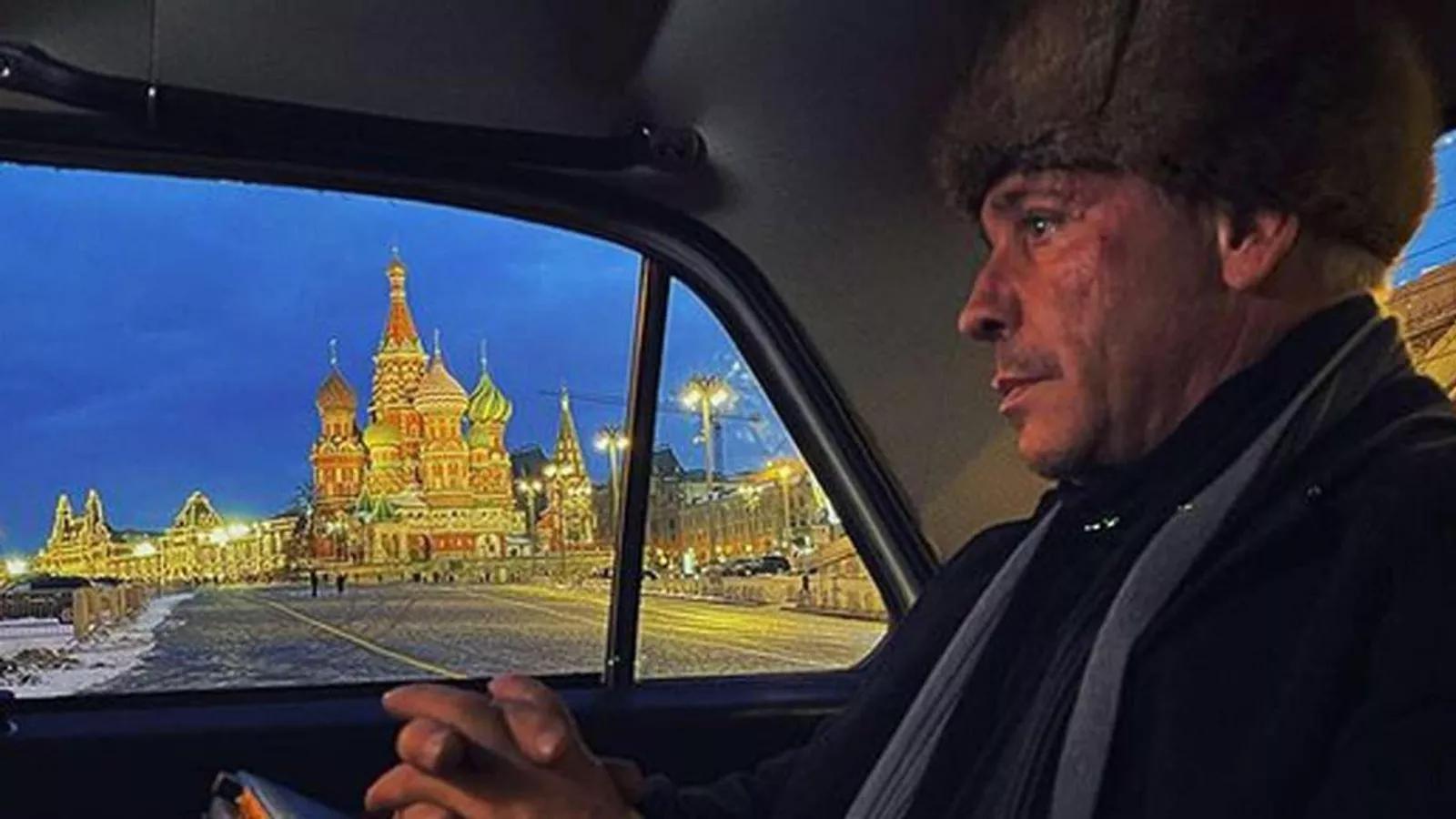 20210818_08-36-Лидер Rammstein выступит на Красной площади-pic1