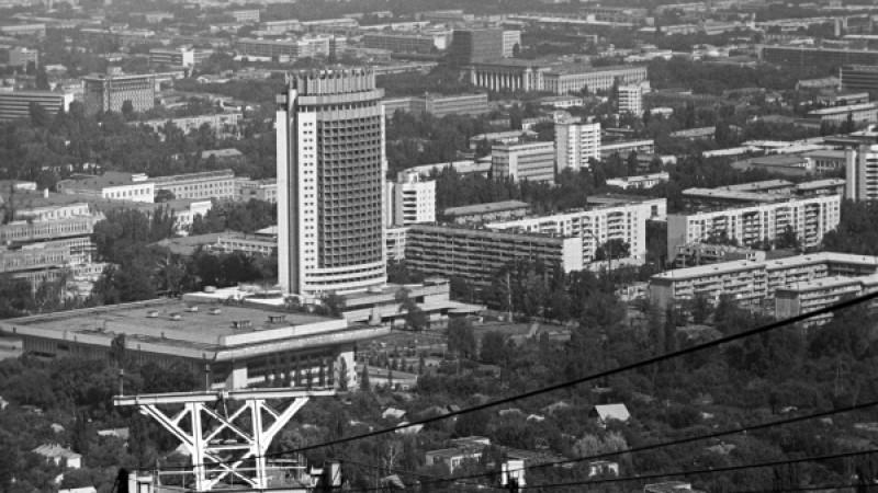 20210828_01-31-Олжас Сулейменов призвал вернуть Южной столице имя Алма-Ата-pic1