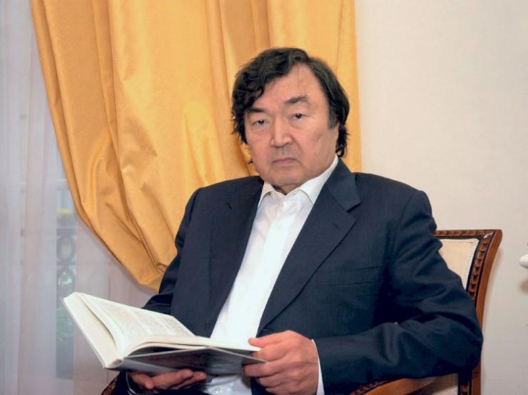 20210828_01-31-Олжас Сулейменов призвал вернуть Южной столице имя Алма-Ата-pic2