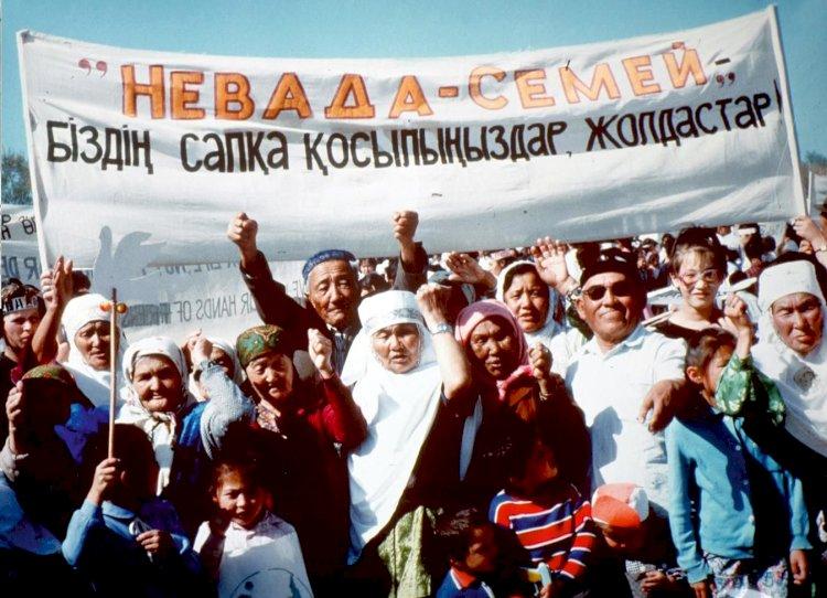 20210826_00-35-Олжас Сулейменов- Наше движение добавило историкам несколько событий мирового исторического значения-pic3