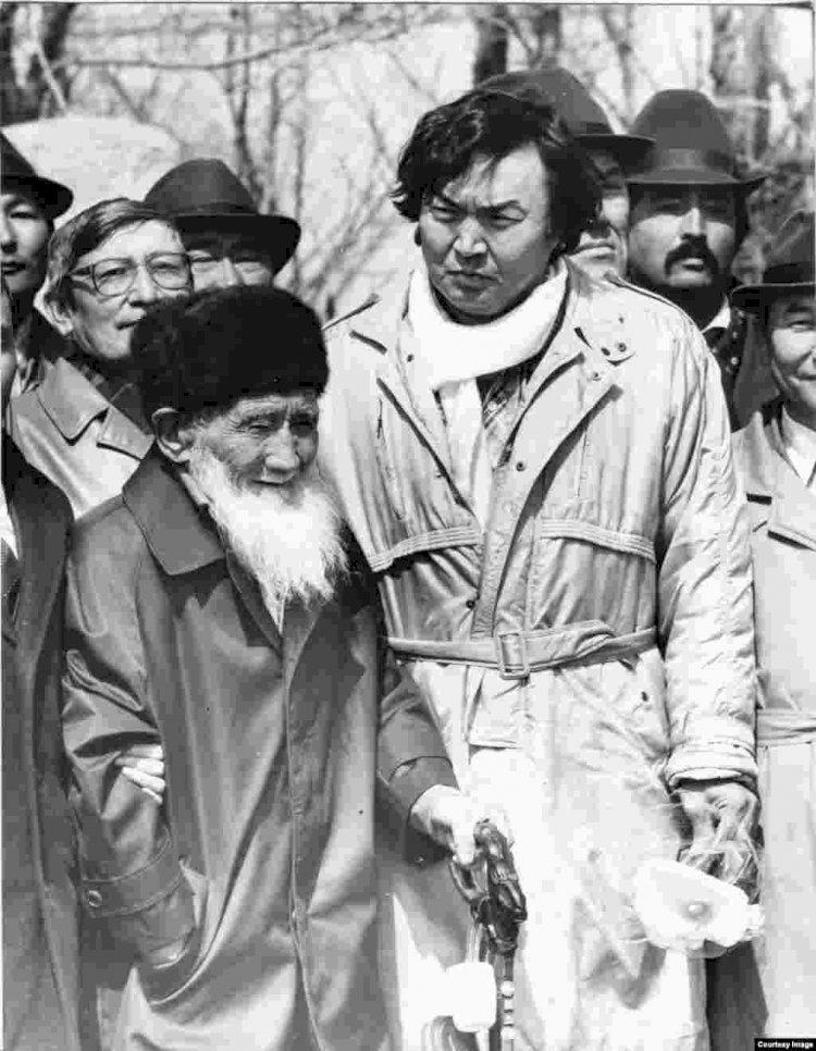 20210826_00-35-Олжас Сулейменов- Наше движение добавило историкам несколько событий мирового исторического значения-pic5