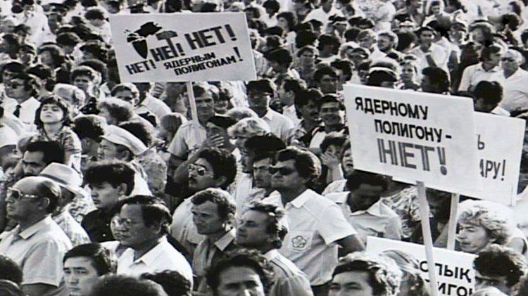 20210826_00-35-Олжас Сулейменов- Наше движение добавило историкам несколько событий мирового исторического значения-pic8